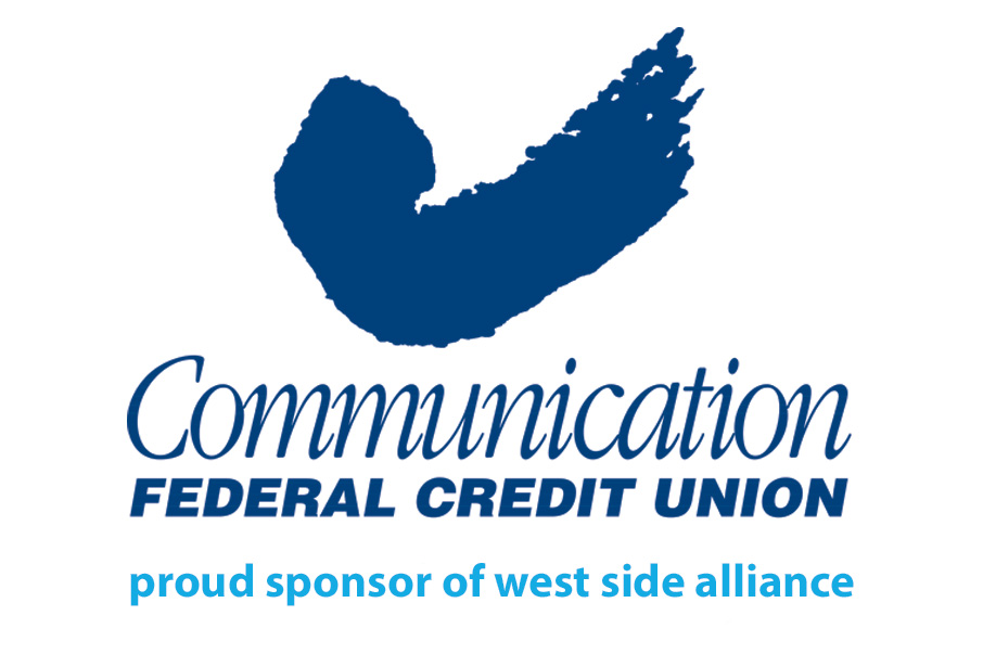 Communication Federal Credit Union