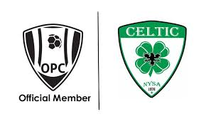 CONGRATULATIONS OK CELTIC